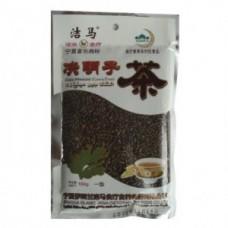 Фиточай из семян кассии торы (китайские кофейные бобы) «Чай Цзюэ Минцзы»