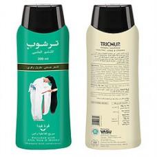 Trichup-шампунь для укрепления и роста волос (200 мл)