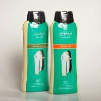 Trichup-шампунь от выпадения волос (200 мл)