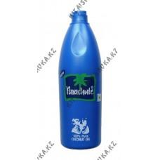Кокосовое масло Parachute, 500ml