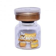 Возбудитель Natural viagra